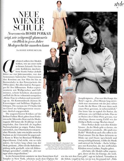 13.Harper's Bazaar Germany, Oct 2014