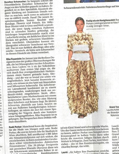 20.Berliner Zeitung, Jul 2014