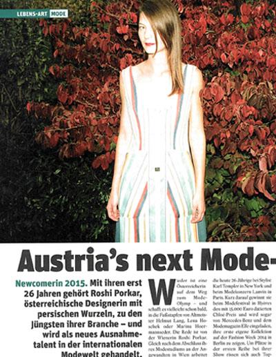 9.News, Jan 2015